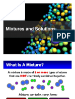 SOLUTIONS.pptx