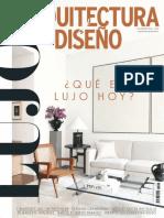 Arquitectura y Diseno 2018_11.pdf
