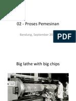 02-Klasifikasi Mesin Perkakas.pptx