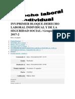 derecho laboral individual.docx