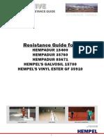 Resistance guide - storage tanks-2012 revision 10.02.2015.pdf