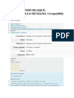 DESARROLLO HUMANO.... (1).docx