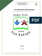 Informativo HorasNoLectivas Observaciones MFJG 10.03.2017