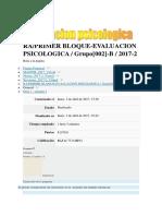 Evaluacion psicologica 222222222222222 (2).docx