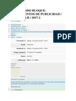 FUNDAMENTOS DE PUBLICIDAD.docx