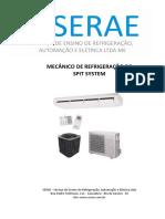 Apostila_Split_System (1).pdf