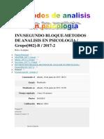 METODOS DE ANALISIS 1111 (1).docx
