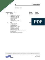 datasheet (54)