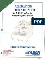 Manual - Kit Verificación Taber.pdf