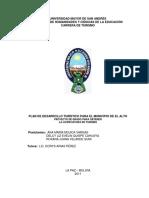 gestion municipal %22tesis%22.pdf