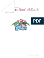 Pokémon Cloud White2_Officialgameguide.pdf