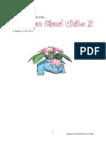 Pokémon Cloud White2_Officialgameguide.pdf
