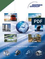 Catalogo abrazaderas 2015.pdf