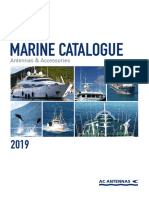 AC Antennas Marine-Catalogue 2018.pdf