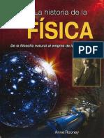 La Historia de la Fisica.pdf