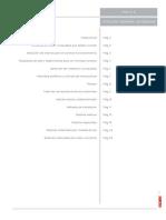 DBH retenes.pdf