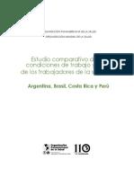 OPS_Estudiocomparativo-condiciones-trabajoysalud-trabajadores-salud-ArgBraCosRicaPeru.pdf