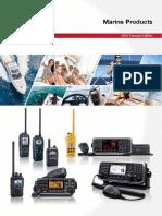 ICOM Catalog 2018.pdf