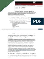 A.2.Examen d'entrée de la GRC.pdf