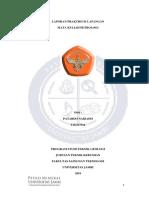 laporan ekskursi petrologi.docx