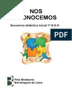165959693-Nos-Conocemos.pdf