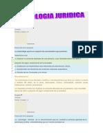 PSICOLOGIA JURIDICA (1).docx
