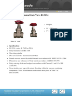 148510693-Gunmetal-PN25-PN16-Gate-Valve-BS5154-000.pdf