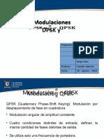 Presentacion-modulacionQPSK