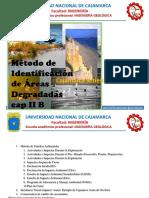 metodos de identificación de impactos.pdf