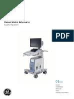 Manual de Usuario ULTRASONIDO GE VS10_BT16.pdf