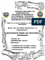 MONOGRAFIA DE ELECTRICOS.docx