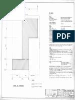 PLANO N° E 00 - Notas Generales.pdf