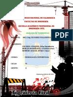 Análisis de tormentas-Informe.docx