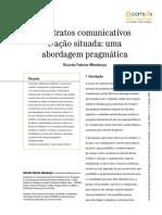 217-Texto do artigo-1236-1-10-20090126