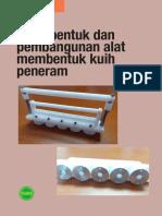 MR 223.pdf