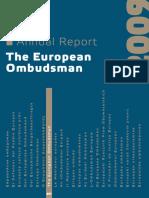 ar_2009_en.pdf