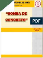 Modelo BombaMortero.pdf