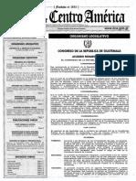 16-2018.pdf