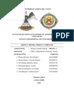 GRUPO 1-PRUEBA, PERICIA Y PERITAJE.docx