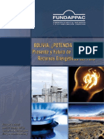 bolivia potencia energética.pdf