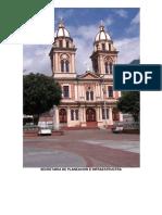 modelo PLAN DE MANEJO AMBIENTAL.docx