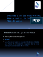 Cambios+en+Plan+de+Vuelo