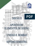 2o DEP. ELEMENTOS DE DISEÑO- BOMBAS.docx