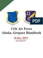KIAD | Air Traffic Control | Instrument Flight Rules