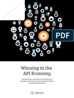 180797060-Winning-in-the-API-Economy.pdf