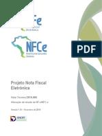 NT 2018.005_v1_10 - Alteração de leiaute NF-e e NFC-e.pdf