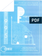 EL000555.pdf