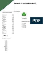 ficha tabla 5.pdf