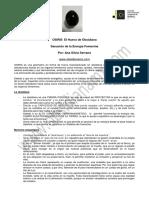 INSTRUCTIVO HUEVO DE OBSIDIANA.docx