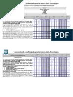 Ficha Tabla 5